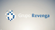 video-gruporevenga-eng