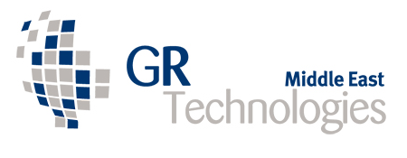 grtech middle east